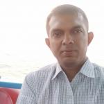 Piyush A Joshi