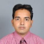 Pankaj Kumar Dixit
