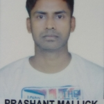 Prashant Mallick