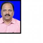 Ponnam Narasimha Rao