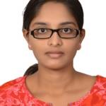 Pooja Nair