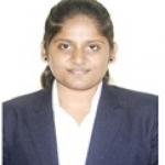 Pooja Yuvaraj Chaudhari