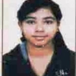 Poulami  Das