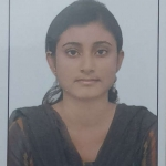 Poushali Guha