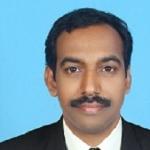 Aneesh Kumar P P