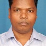 Prabhaharan