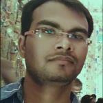 prabhanu kumar