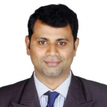 Amit Satish Prabhu