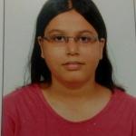 Prabrisha Chatterjee
