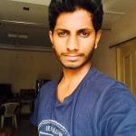 T Manikanta Pradeep