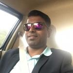 P Pradeep