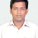Pradeep Kumar Bharti