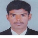 Pradeesh Bharathi
