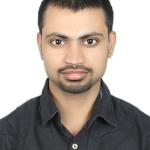 Pradip Awasthi