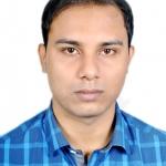 Pradipta Dey