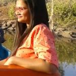 Pradnya Nitin Mokal
