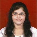 Pragya Chakraborty