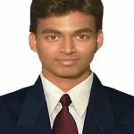 Prakash Kumar Barik