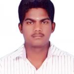 Prakash R
