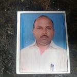 Prakash Vilas Patil