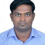 Pramod Bhore
