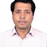 Pramod Kumar Barnwal