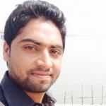 Pramod Kumar Yadav