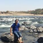 Vinod Kumar Porwal