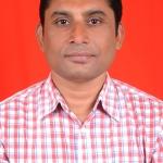 Pranab Pramanick