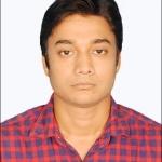 Pranav Kumar