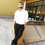 Pranav Mohan Rane