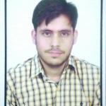 Pranav Tikku