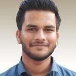 Pranay Dnyanu Bagal