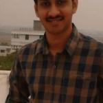 praneeth kannegolla