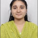 R.a.s.praneetha Reddy