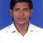 Rajadurai Muthusamy