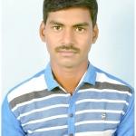 Prasad Sadhanala