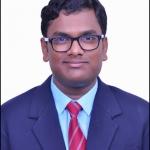 Prasad Ankulwar