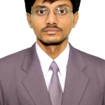 Venkata Prasad Nimmala
