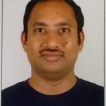 Lakshmi Prasad Nune