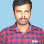 S.v.d Prasad