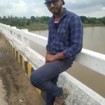 Prasanjit Bedanta