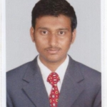 R Prasanna Venkatesh