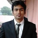 Prasant Kumar Dubey