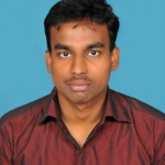 Arun Prasath