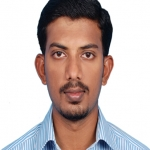 Prasath Lohanathan