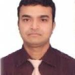 Prashant Borkar