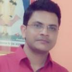 Prashant Gangadhar Bachhav