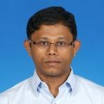 Prashanth Sivadasan