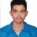 Prashant Kumar Mishra